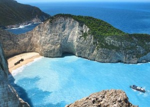 greek-islands-zante